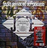 Bonita Applebum / I Left My Wallet In El Segundo [Vinyl Single 12'']