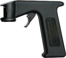 Motip - Spray-Master