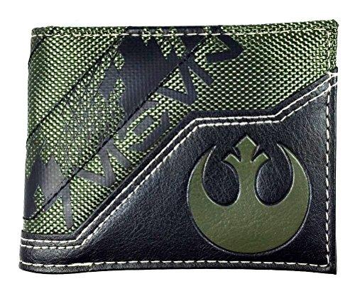 rogue-one-a-star-wars-story-empire-logo-bi-fold-wallet