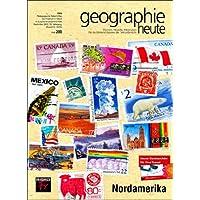 geographie heute [Jahresabo]