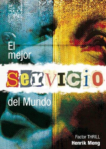 El mejor Servicio del Mundo