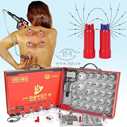 hochwertige-schropfset-hansol-schropfen-vakuumglockchen-cupping-30-pcs-magnet