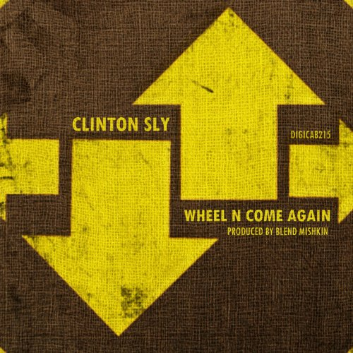 wheel-n-come-again-instrumental-version