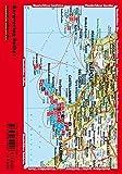 Golf von Neapel: Amalfi ? Positano ? Sorrent ? Capri ? Ischia ? Vesuv - 57 Touren - Mit GPS-Tracks - (Rother Wanderführer) - Margrit Wiegand