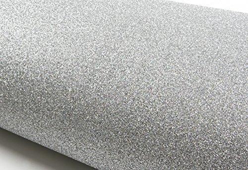 peel-stick-glitter-sand-bubble-free-interior-film-silver-400-feet-x-098-feet