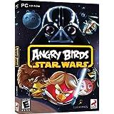 Angry Bird Star Wars (PC)