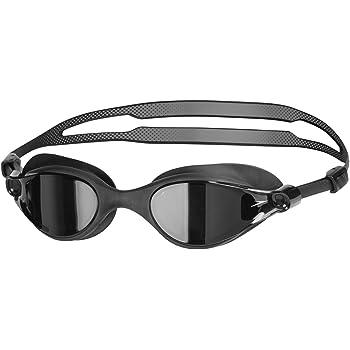 Speedo Unisex Adult V-Class Vue Mirror Goggles