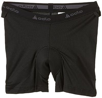 Odlo Herren Hose Shorts PASSION