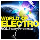 World-of-Elektro