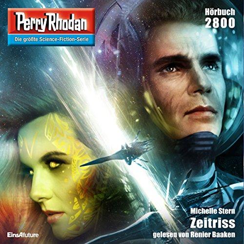 Perry Rhodan Pdf