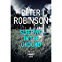Sleeping in the Ground (Dci Banks 24)
