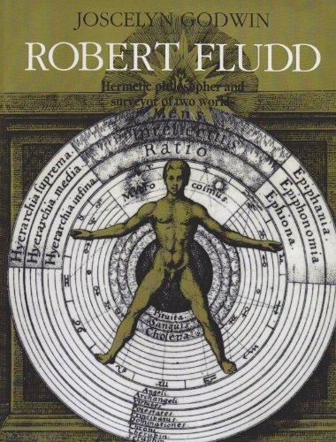 Robert Fludd