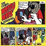 Ein Comic Mopsy Mops Hrspiel [Import allemand]