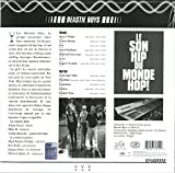 The In Sound From Way Out! [Vinyl LP] -