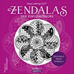 Zendalas - Der Einsteigerkurs: Zentan...