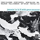 Jammin' in Hi-Fi With Gene Ammons