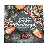 30 Tage Xucker-Challenge