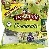 Borgestramier Dosette De Vinaigrette - ( Prix Par Unité ) - Envoi Rapide Et Soignée