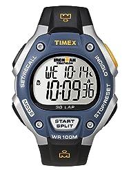 sports watches shop amazon uk running