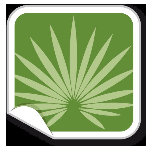 Palmera Vacation Club - Members APP