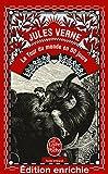 Le Tour du monde en 80 jours (Classiques t. 2025) - Format Kindle - 9782253093985 - 4,99 €