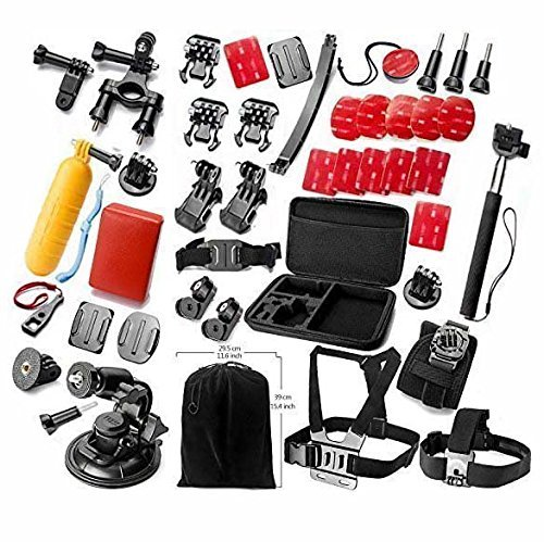 gearmaxr-esencial-accesorios-para-gopro-hero-4-3-3-2-1-negro-plata-kit-de-accesorio-para-gopro-4-3-3