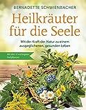 Heilkräuter für die Seele (Amazon.de)