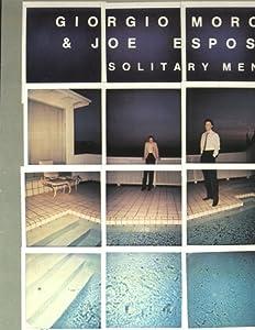 Solitary men (1983, & Joe Esposito) / Vinyl record [Vinyl-LP]