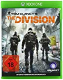 Tom Clancy's The Division - Xbox One - [Edizione: Germania]