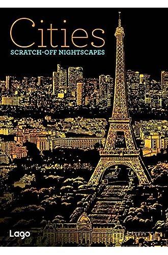Cities: Scratch