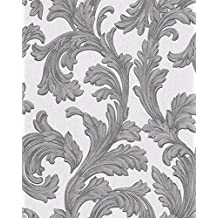 Amazon Fr Papier Peint Baroque Edem