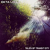 okta logue im radio-today - Shop
