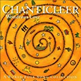 Wondrous Love: World Folk Song Collection