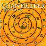 Folk Songs - Wondrous Love