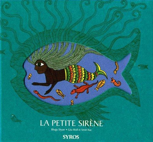 "<a href=""/node/17870"">La petite sirène</a>"
