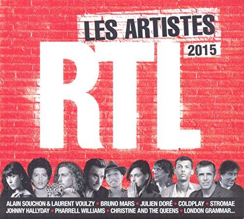 artistes-rtl-les-edition-limitee