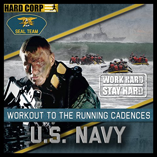 workout-to-the-running-cadences-of-the-us-navy-seals