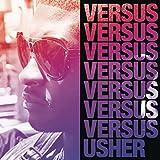Usher Feat. Pitbull - Dj Got Us Fallin In Love