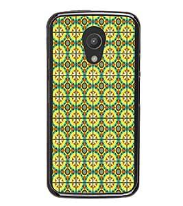 ifasho Designer Phone Back Case Cover Motorola Moto G2 :: Motorola Moto G (2nd Gen) ( Gautama Buddha Trendy God H )