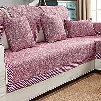 suchergebnis auf f r rot sofa berw rfe hussen auflagen berw rfe k che. Black Bedroom Furniture Sets. Home Design Ideas