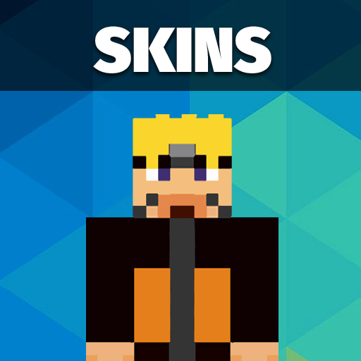 Skin Anime Per itAppstore Android MinecraftAmazon b7g6fy