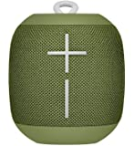 Ultimate Ears WONDERBOOM Enceinte Bluetooth, Waterproof avec Connexion Double - Avocado
