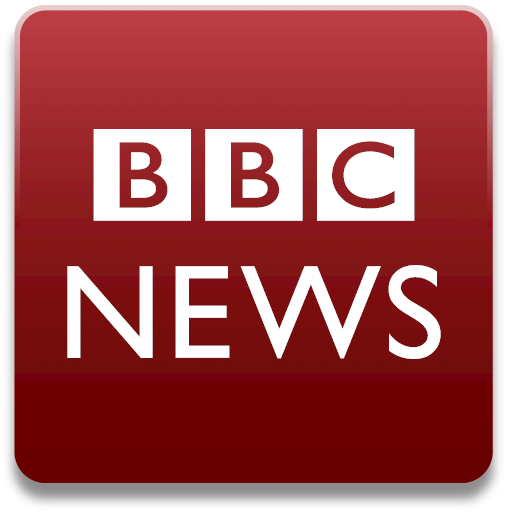 BBC News for Fire TV (Videos Bbc)