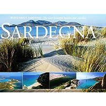 Sardegna. Le spiagge e le coste più belle