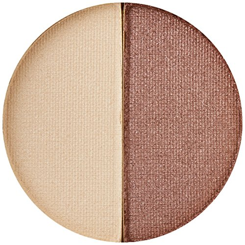 Jane Iredale PurePressed Eye Shadow Duo Oyster/Supernova 2.8 g