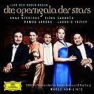 Die Operngala der Stars-Live aus Baden Baden