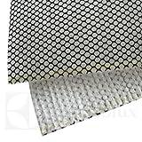 Electrolux Essential 9029793677 Universal-Luftfilter, elektrostatisch, zum Ausschneiden