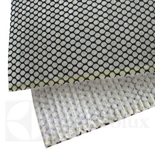 Electrolux Essential 9029793677 Universal-Luftfilter, elektrostatisch, zum Ausschneiden (Elektrostatische Luftfilter)