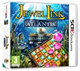 Cheapest Jewel Link: Legends of Atlantis 3D on Nintendo 3DS