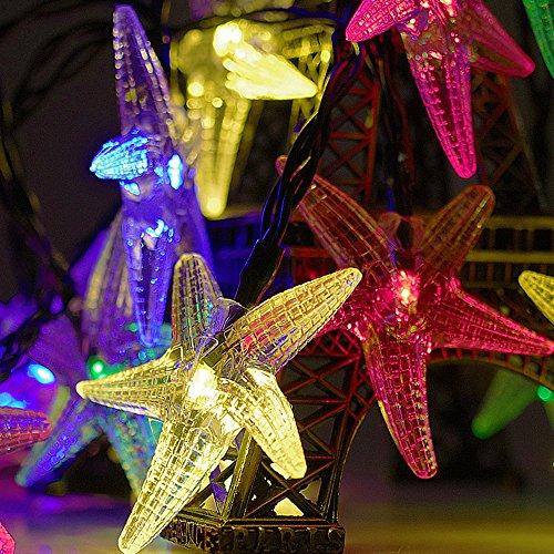 isightguard-solar-powered-luces-led-30-5m-16ft-estrellas-cadena-luz-para-patio-jardin-al-aire-libre-